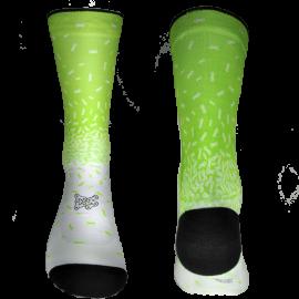 Slavo Green Fluor
