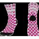 La Grupeta de Qnk  Sock- Classic 2
