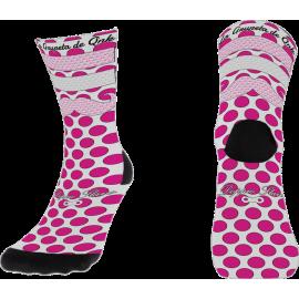 La Grupeta de Qnk  Socken- klassisch 2