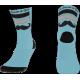 La Grupeta de Qnk Sock - Classic 4