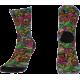 Socks Dogs & Turtles & Love