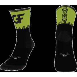 Custom Sock