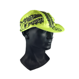 Off Road Cap