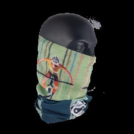 Tubular Ciclista