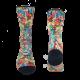 Puzzle Sock